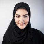 Farhana Akhter