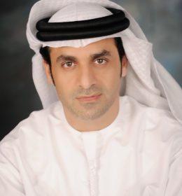 Fahad Khurram